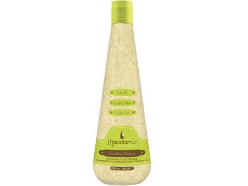macadamia-shampoo-capilar-300-ml