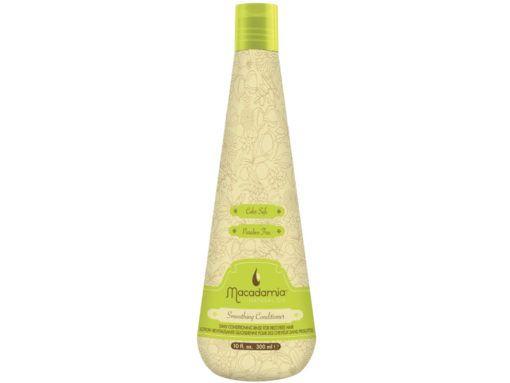 macadamia-acondicionador-smoothing-300-ml