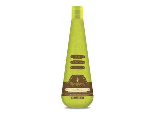 macadamia-volumizing-shampoo-300-ml