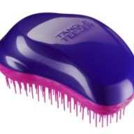 tangle-teezer-cepillo-desenredante