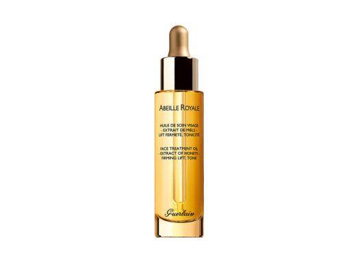 guerlain-abeille-royale-aceite-facial-50-ml