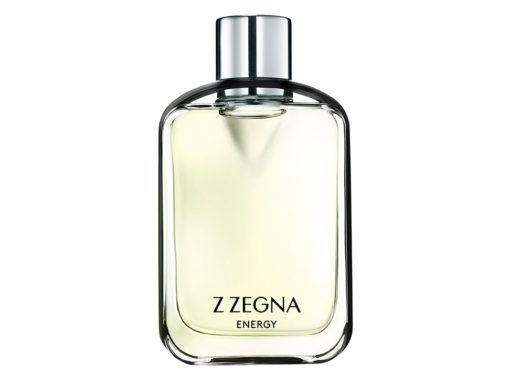 zegna-fragancia-z-energy-100-ml