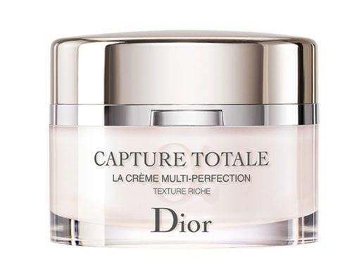 christian-dior-crema-antiedad-embellecedora-capture-totale-texture-riche-60-ml-2
