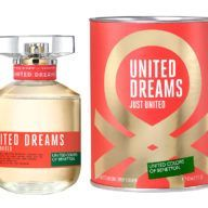 benetton-united-dreams-just-united-fragancia-para-dama-80-ml