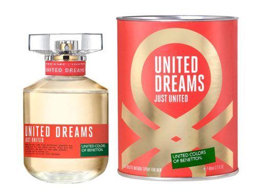 benetton-united-dreams-just-united-fragancia-para-dama-80-ml