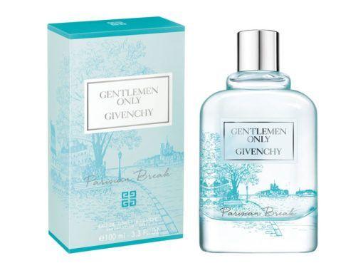 givenchy-gentlemen-only-parisian-break-fragancia-para-caballero-100-ml