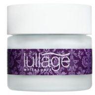 lullage-whitexpert-balsamo-nutritivo-reparador-de-noche-50-ml