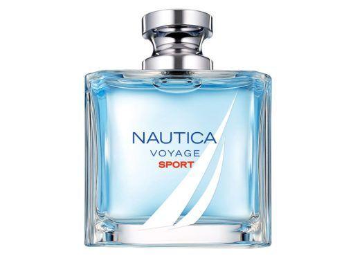 nautica-fragancia-voyage-sport-para-caballero-100-ml