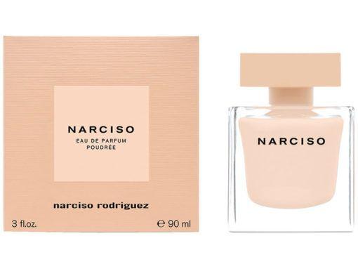 narciso-rodriguez-poudree-fragancia-para-dama-90-ml