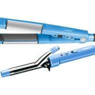 conair-set-de-electricos-azul