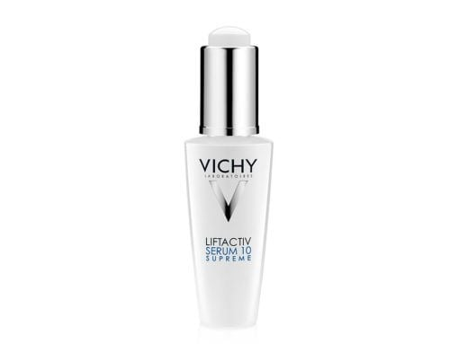 vichy-serum-10-supreme-liftactiv-30-ml