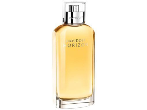 davidoff-horizon-fragancia-para-caballero-125-ml