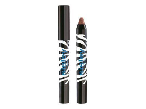 sisley-sombra-phyto-eye-twist-n11-copper
