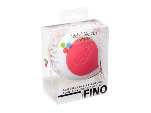 michel-mercier-cepillo-anti-tirones-para-cabello-fino-travel