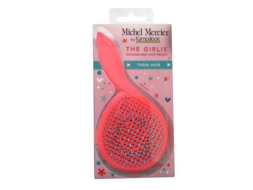 michel-mercier-cepillo-anti-tirones-para-cabello-grueso-girlie
