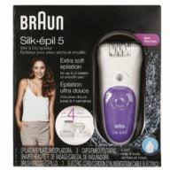 braun-depiladora-recargable-silk-epil-5-color-blanco