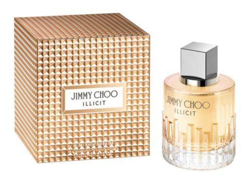 jimmy-choo-illicit-fragancia-para-dama-100-ml