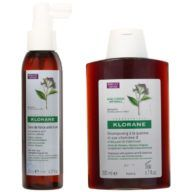 klorane-kit-de-tratamiento-capilar-200-ml