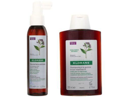 klorane-kit-de-tratamiento-capilar-200-ml