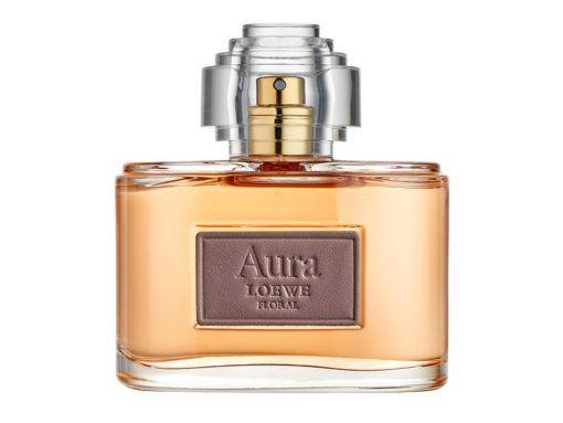 loewe-aura-eau-de-parfum-125-ml