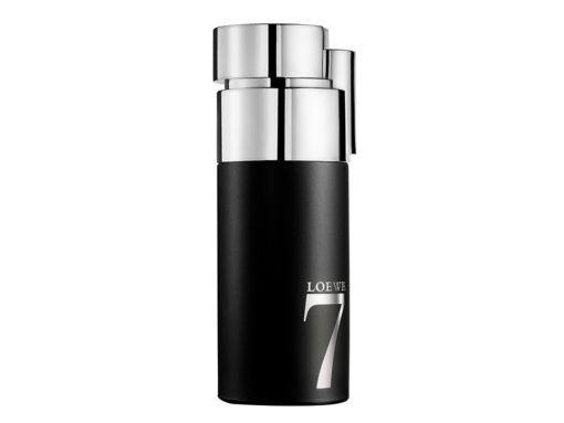 loewe-7-anonimo-fragancia-para-caballero-100-ml