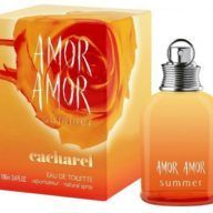 cacharel-amor-amor-summer-fragancia-para-dama-100-ml