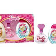 barbie-set-de-barbie