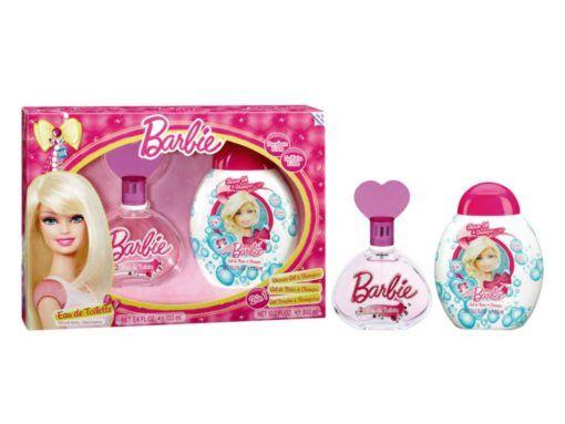 barbie-set-de-barbie