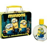 disney-lonchera-metalica-minions-100-ml