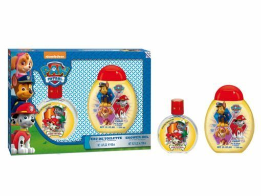 disney-set-paw-patrol