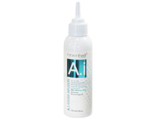 argan-infusion-tratamiento-para-cabello-fahrenheit-150-ml