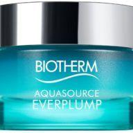 biotherm-aquasource-everplump-crema-hidratante-para-rostro-50-ml