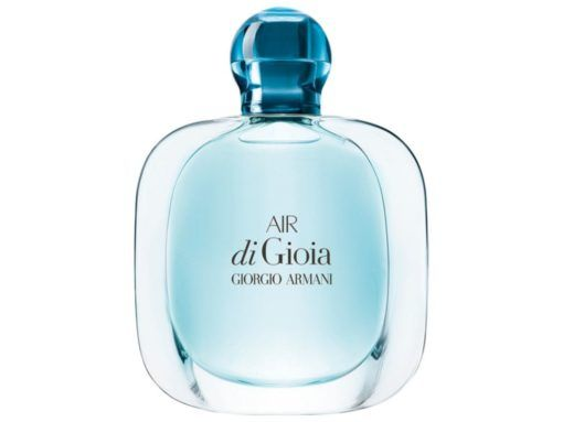 giorgio-armani-fragancia-eau-de-perfum-para-dama-100-ml