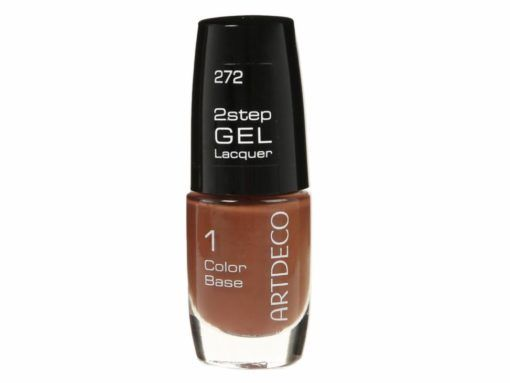 artdeco-2step-gel-lacquer-color-mocca-rocca-10-ml