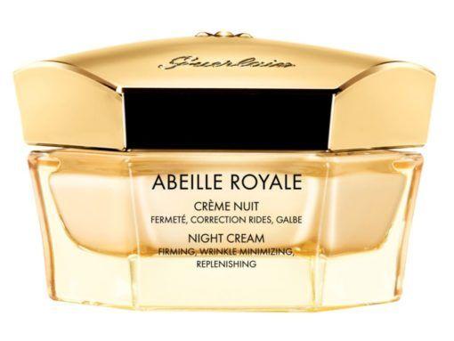 guerlain-abeille-royale-crema-de-noche-50-ml