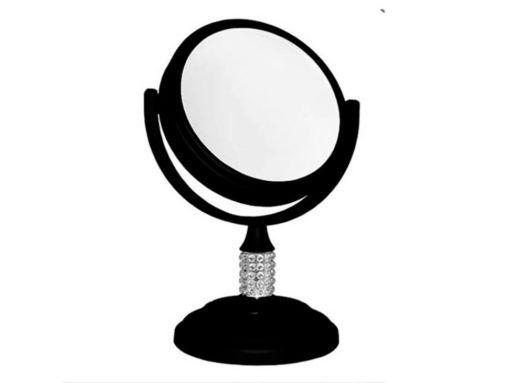 rucci-espejo-para-tocador-color-negro
