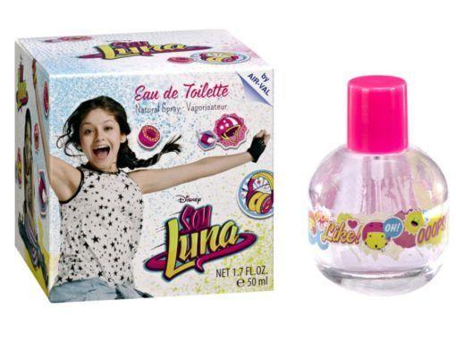 disney-soy-luna-eau-de-toilette-para-nina-50-ml