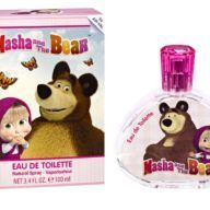 airval-masha-and-the-bear-eau-de-toilette-para-nina-100-ml