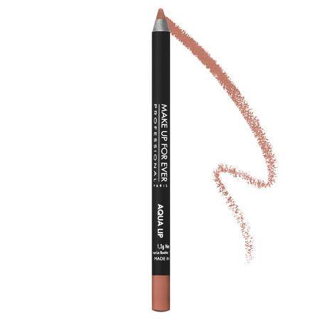 aqua-lip-waterproof-lipliner-pencil-1c-nude-beige