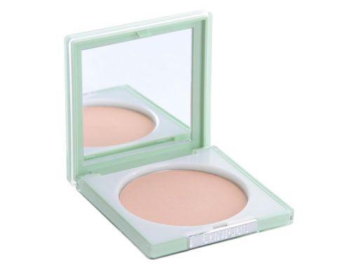 polvo-compacto-clinique-stay-matte-neutral-10-g