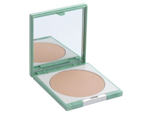 polvo-compacto-clinique-superpowder-matte-neutral-10-g