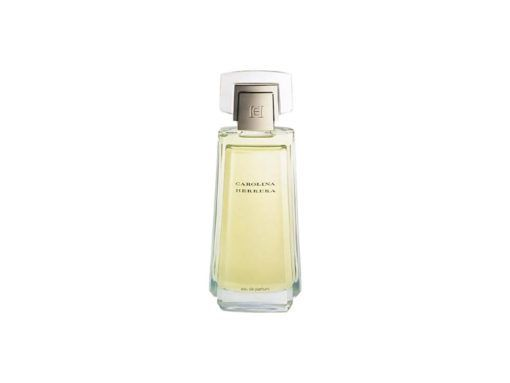 perfume-new-york-carolina-herrera-eau-de-parfum-100-ml