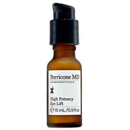 high-potency-eye-lift-perricone-md