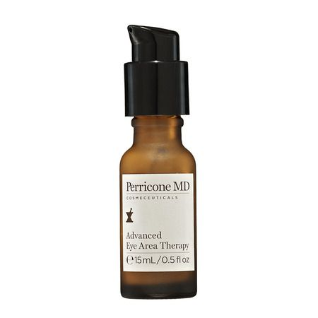 advanced-eye-area-therapy-perricone-md