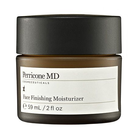 face-finishing-moisturizer-perricone-md