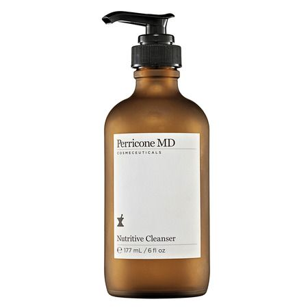 nutritive-cleanser-perricone-md