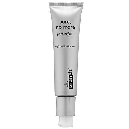 pores-no-more-pore-refiner-dr-brandt