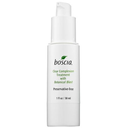 clear-complexion-treatment-with-botanical-blast-boscia
