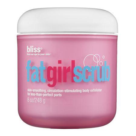 fat-girl-scrub-8-oz-bliss