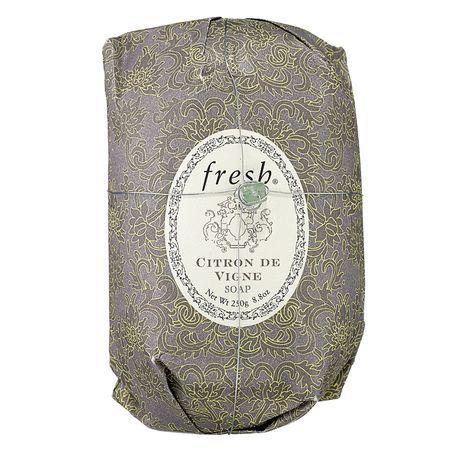 citron-de-vigne-soap-fresh